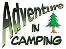 Mammoth Lakes Camping RV Trailer Rental - Adventure in Camping website
